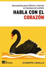 HABLA CON EL CORAZON