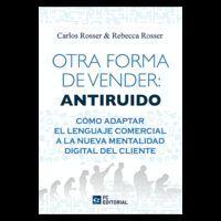 OTRA FORMA DE VENDER:ANTIRUIDO