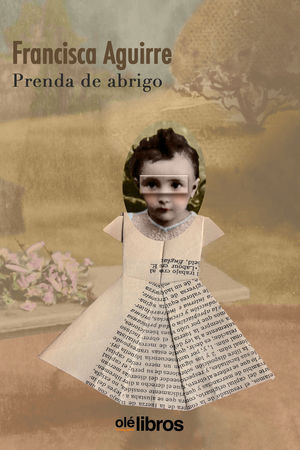 PRENDA DE ABRIGO