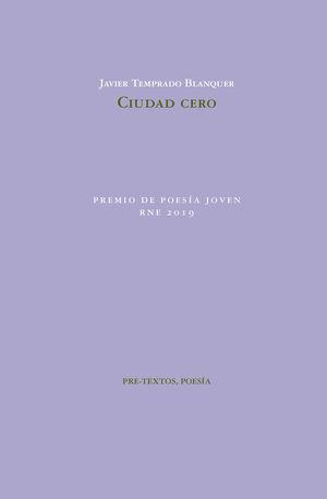 CIUDAD CERO