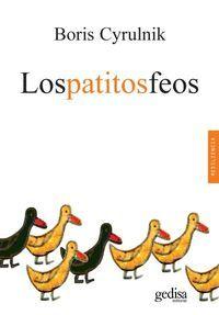 PATITOS FEOS, LOS (3ª ED.)