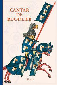 CANTAR DE RUODLIEB