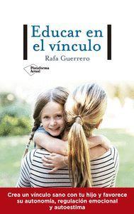 EDUCAR EN EL VÍNCULO
