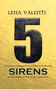 SIRENS 5