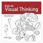 GUIA DEL VISUAL THINKING