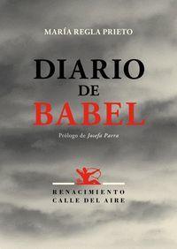 DIARIO DE BABEL