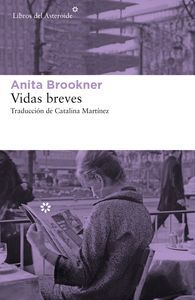 VIDAS BREVES