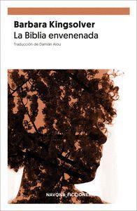 LA BÍBLIA ENVENENADA