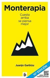 MONTERAPIA 10ª EDICIÓN + SLOW MOUNTAIN