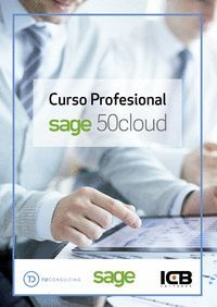 CURSO PROFESIONAL SAGE 50CLOUD