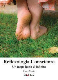 REFLEXOLOGÍA CONSCIENTE