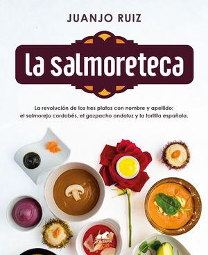 LA SALMORETECA