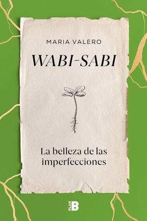 WABI-SABI