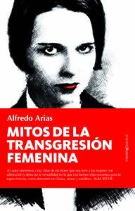 MITOS DE LA TRANSGRESIÓN FEMENINA