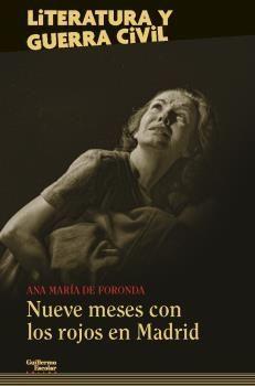 NUEVE MESES CON LOS ROJOS EN MADRID