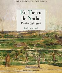 EN TIERRA DE NADIE