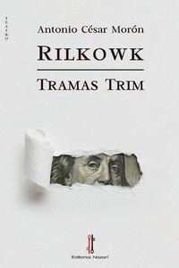 RILKOWK / TRAMAS TRIM