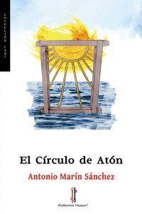 EL CÍRCULO DE ATÓN