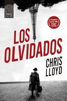 LOS OLVIDADOS