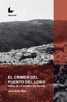 EL CRIMEN DEL PUERTO DEL LOBO