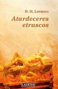 ATARDECERES ETRUSCOS