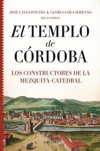TEMPLO DE CORDOBA, EL (II)