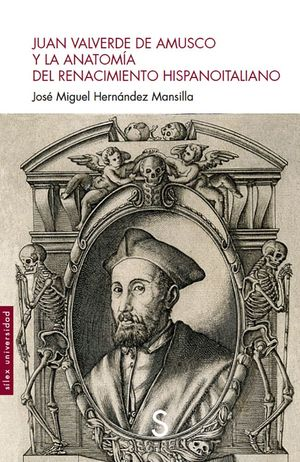 JUAN VALVERDE DE AMUSCO