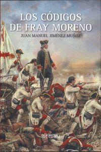 LOS CODIGOS DE FRAY MORENO