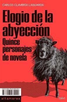 ELOGIO DE LA ABYECCIÓN