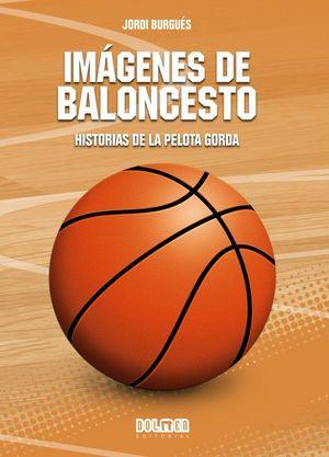 IMAGENES DE BALONCESTO
