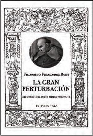 LA GRAN PERTURBACIÓN