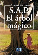 S.A.P. EL ÁRBOL MÁGICO