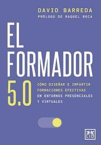 EL FORMADOR 5.0