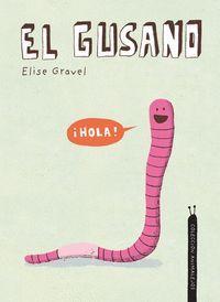 EL GUSANO