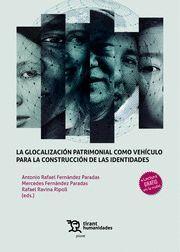 GLOCALIZACION PATRIMONIAL COMO VEHICULO PARA CONSTRU.IDENTI