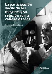 PARTICIPACION SOCIAL DE LOS MAYORES Y SU RELACI.CALI.VIDA