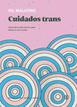 CUIDADOS TRANS