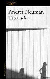 HABLAR SOLOS