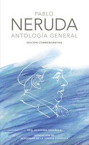 ANTOLOGIA GENERAL