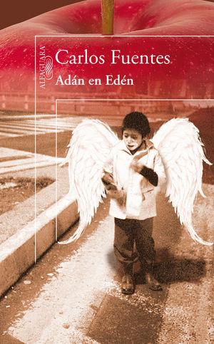 ADAN EN EDEN