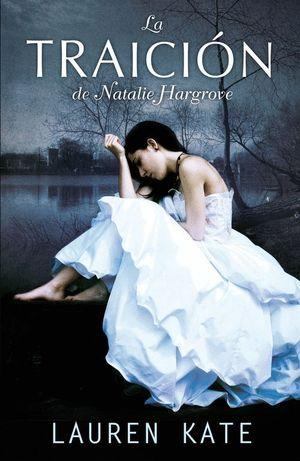 LA TRAICION DE NATALIE HARGROVE