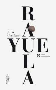 RAYUELA (EDICION CONMEMORATIVA 2013)