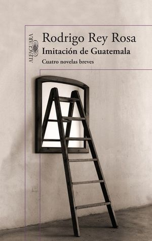 IMITACIÓN DE GUATEMALA