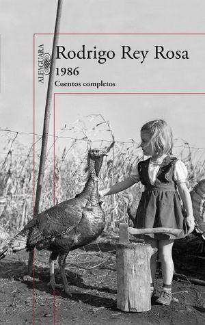 1986 CUENTOS COMPLETOS