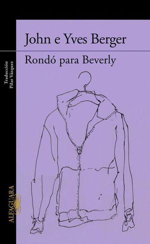 RONDO PARA BEVERLY