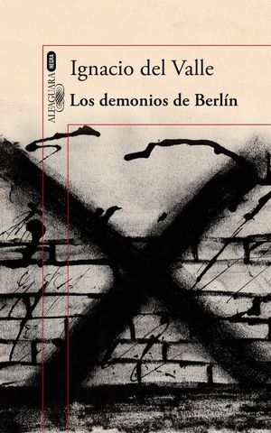 LOS DEMONIOS DE BERLIN