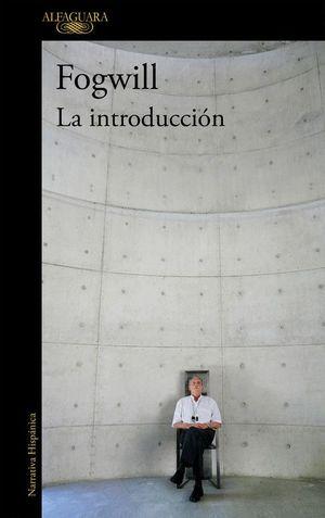 LA INTRODUCCIÓN (MAPA DE LAS LENGUAS)