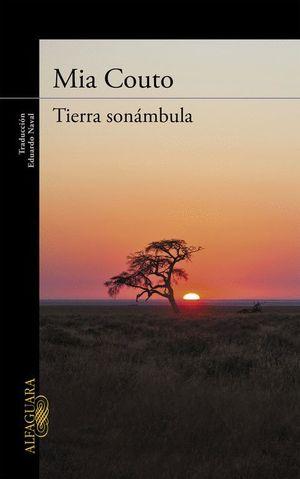 TIERRA SONAMBULA