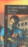 UN BUEN HOMBRE EN AFRICA