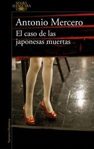 EL CASO DE LAS JAPONESAS MUERTAS